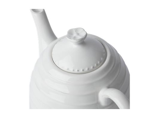 Bowsley Teapot 4