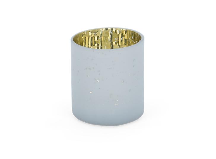 Kimmeridge tealight