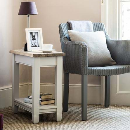 chichester-side-table-800x800