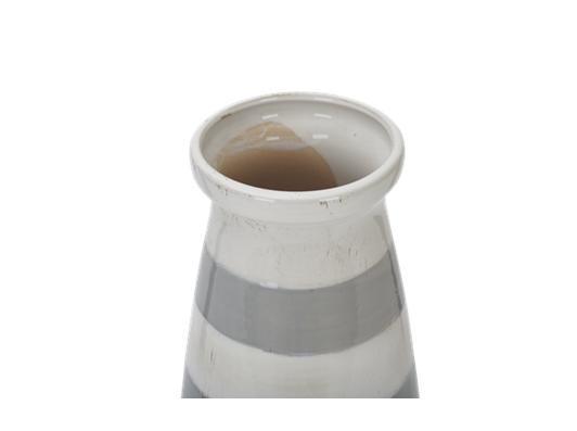 Ellingham Tall Vase Fog_Detail