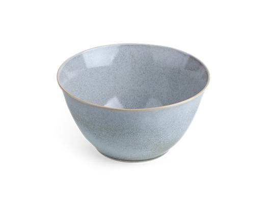 Bretby Serving Bowl Medium_Top