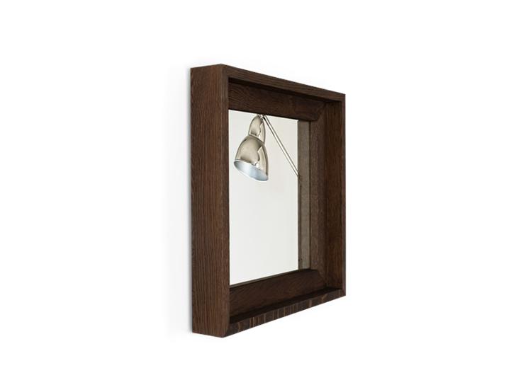 Ravenhead 50x50 mirror_USP