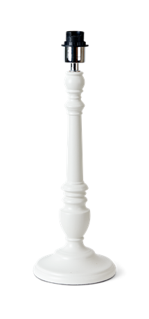 Highgate medium, silver birch_front off