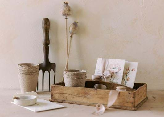 Homemade seed packets-5