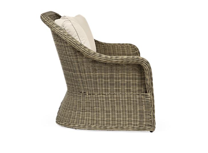Purbeck 2 Seater Sofa
