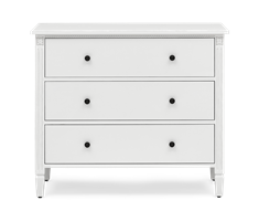 Larsson Chest of Drawers