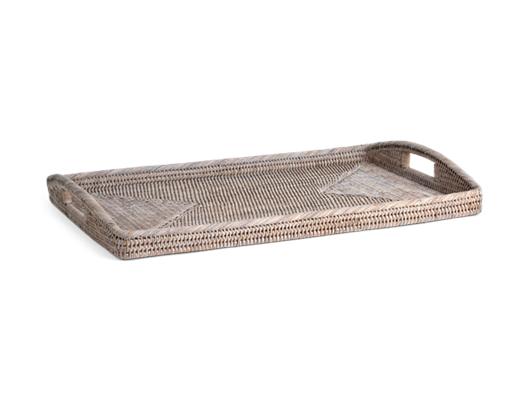 Ashcroft Breakfast Tray Medium_3Quarter
