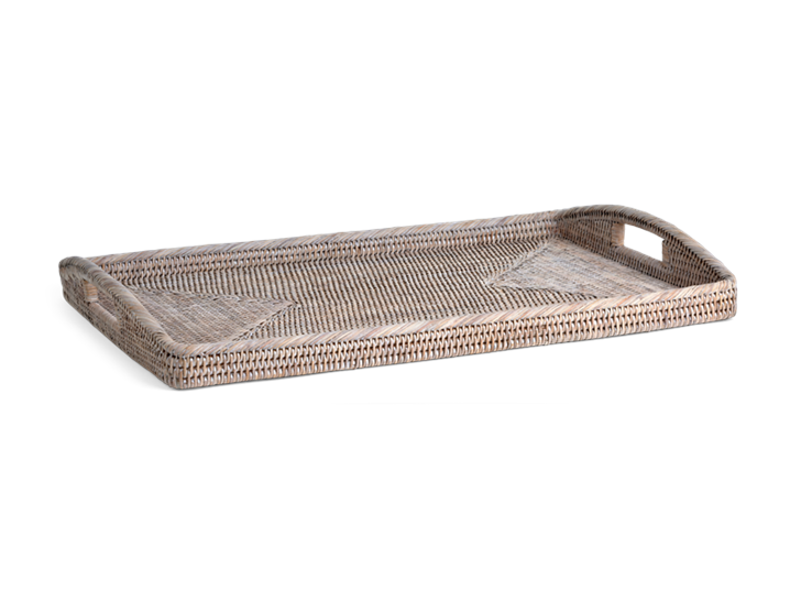 Ashcroft Breakfast Tray Medium_3Quarter