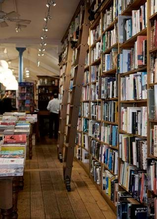 31_bath_bookstore_4