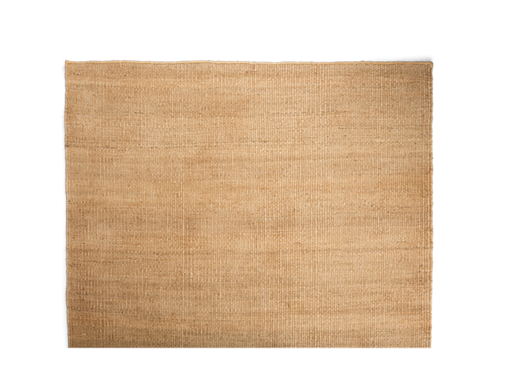 Whittington hemp rug 170x240_half above copy