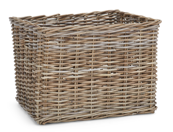 Somerton medium storage basket