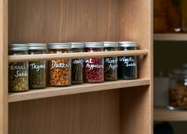 journal_pantry_homemade-spices_dukkah