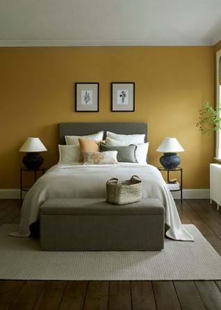 SS20_Saffron_Bedroom_v1_113 retouched WoF