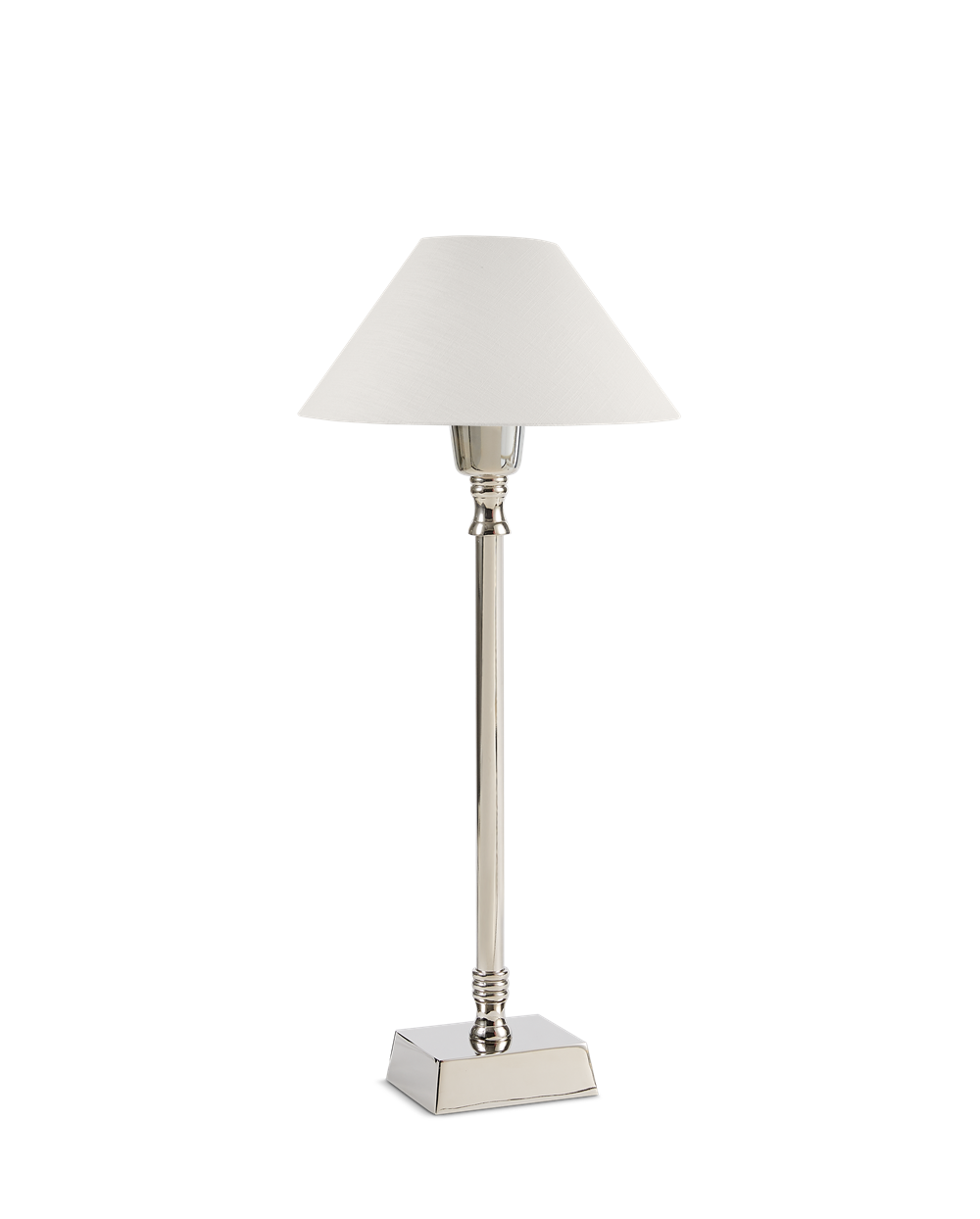 Hanover TALL Oliver 8 Warm White