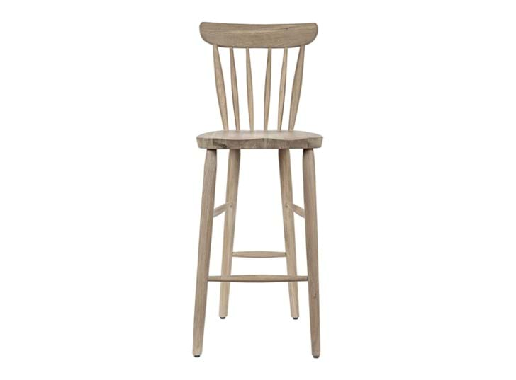 Wardley_Bar_Stool_front