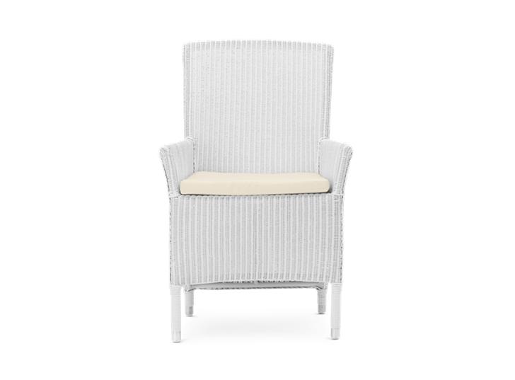 Chatto Carver Chair cushion