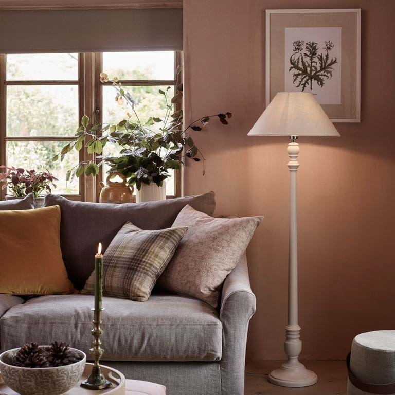 HIGHGATE_FLOOR_LAMP_DETAIL_008_retouched