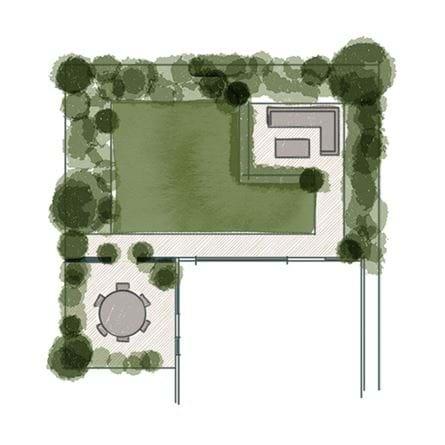 garden-layout_3