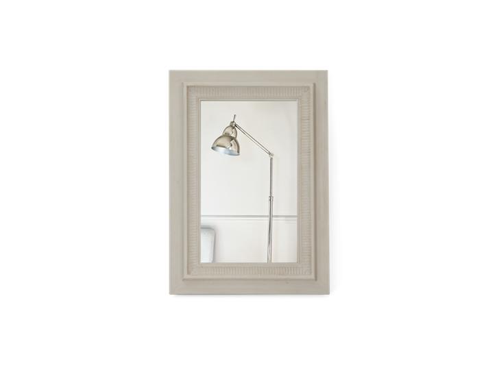 Lavenham Rectangular Mirror 80x115cm_Front