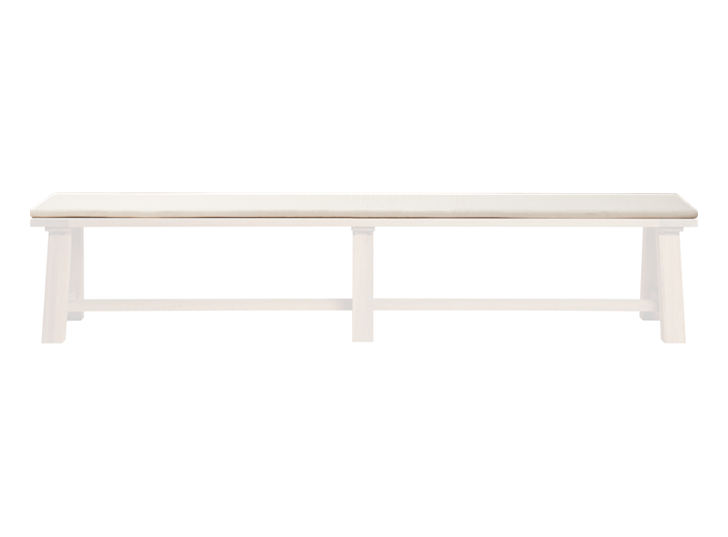 Arundel_Bench_Med_02 White