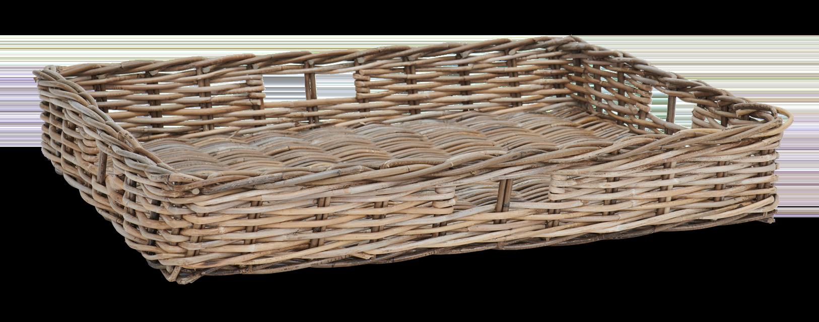 Somerton large under bed storage basket