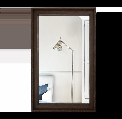 Ravenhead 87x140 mirror_front