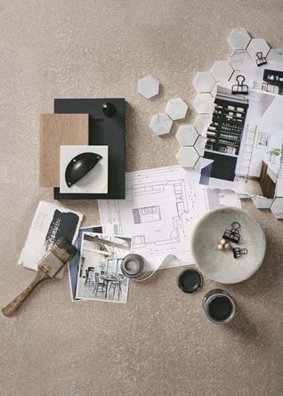 Kitchen Moodboard Advert_With Dining_RT_Extended_SC_paper