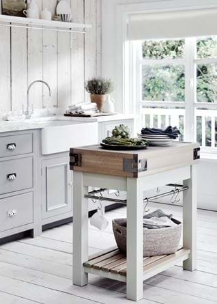 CHICHESTER_KITCHEN_118 1