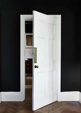 DOOR_006
