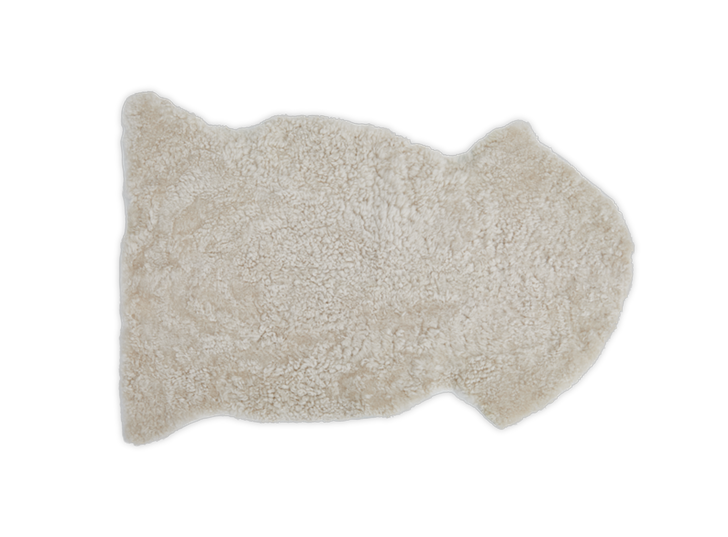 Sheepskin_Tussock_Single_Front