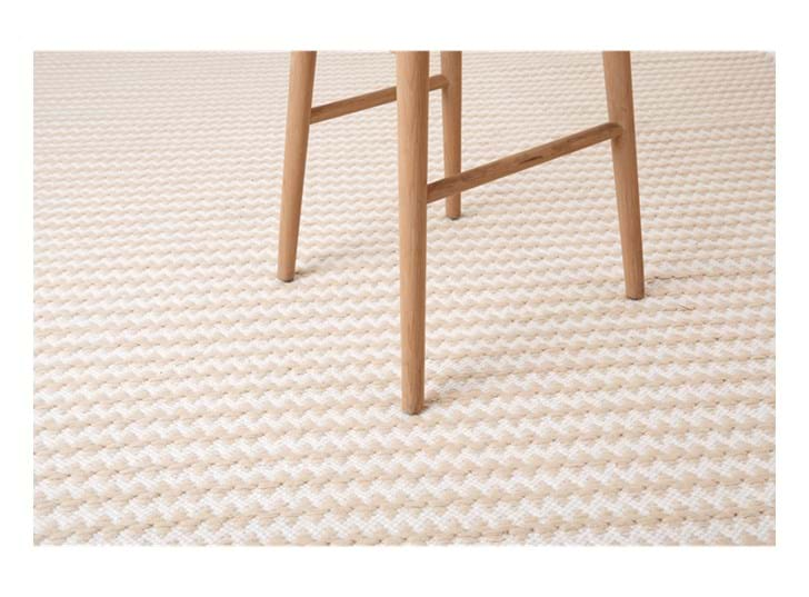 Chedworth rug 200x300 off white_detail 3
