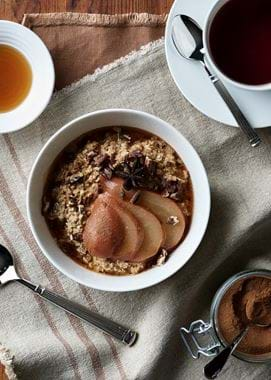 provenist_chai-breakfast-bowl_complete