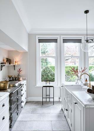 Sharon Pearce_Kitchen Case Study_1_XM