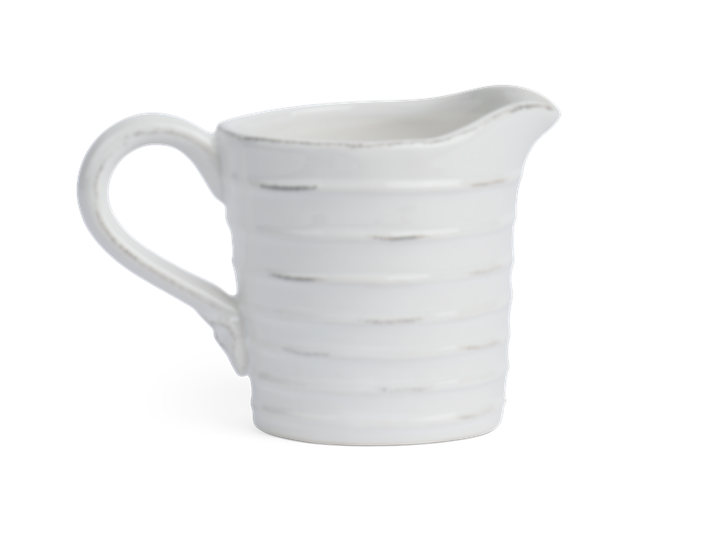 Bowsley Milk Jug 1