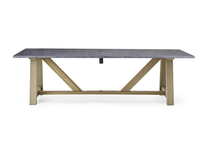 Stanway Bluestone 8-seater Table_Garden