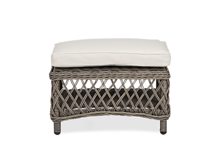 Harrington NT Footstool_Front