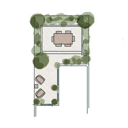 garden-layout_2
