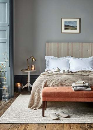 PR_Winter_Bedroom_AW18_031