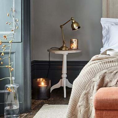 PR_Winter_Bedroom_AW18_031