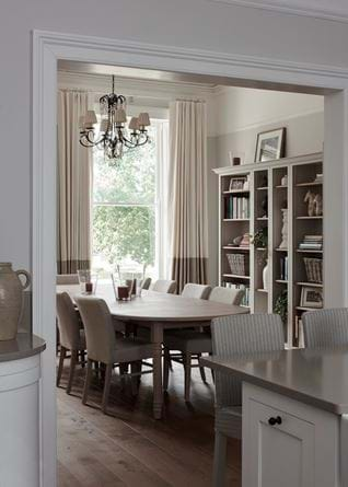 Swash Henley Kitchen_Imperial Sq_Archway 2