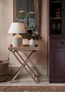 HENLEY_TRAY_TABLE_DETAIL_010