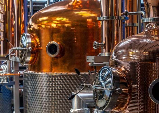 original_sipsmith-ultimate-gin-tasting-experience