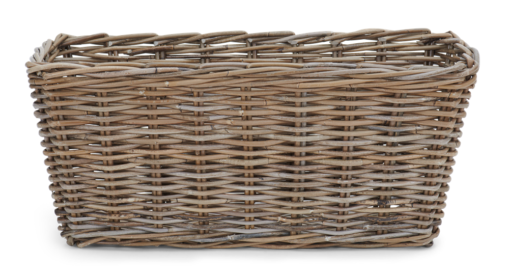 neptune somerton storage basket small storage baskets.htm somerton medium under console basket neptune  somerton medium under console basket
