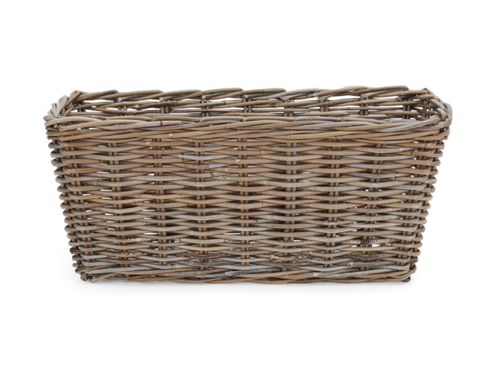 Somerton under console basket