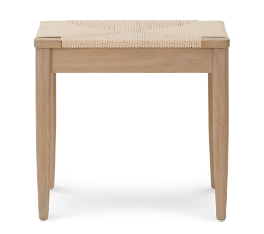 Wycombe Stool_Front