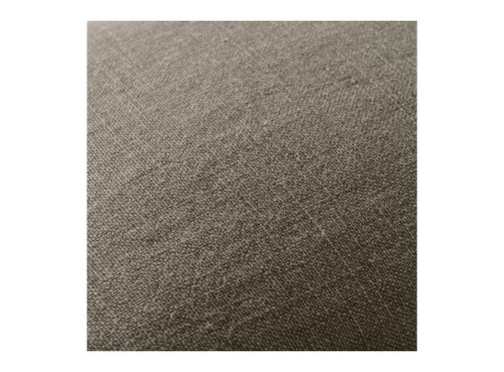 Beatrix 55x35 Chloe Moss Texture