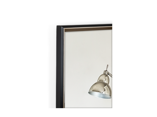 Avington mirror small_detail
