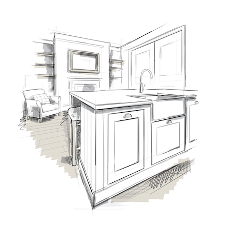 8k_Kitchen_Illustration_002