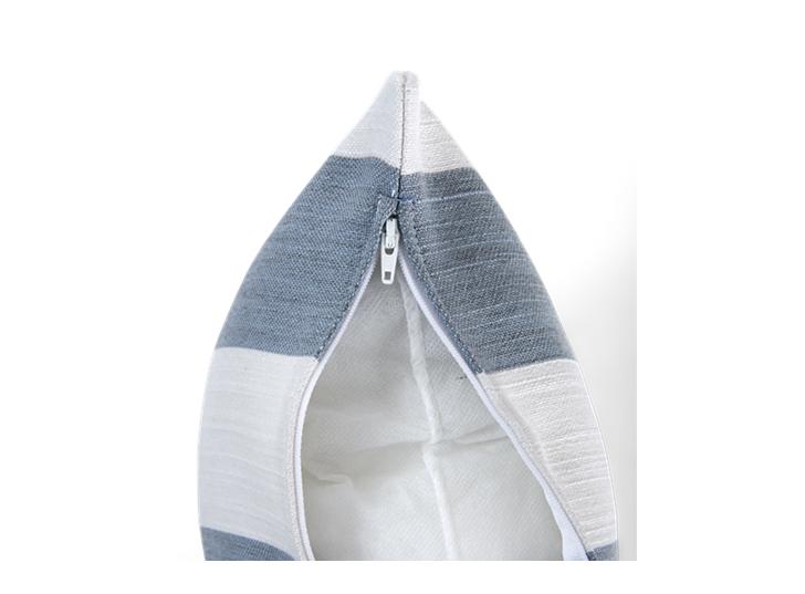 Evie 45x45 Flax Blue, 1_zip