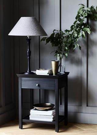 ALDWYCH_SIDE_TABLE_004